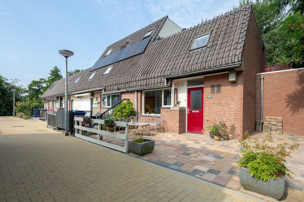 Rozenwerf 206 – Almere – Hoofdfoto