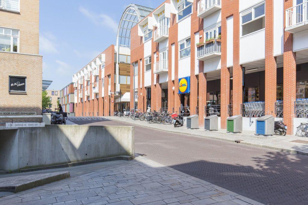 Zadelmakerstraat 40 – Almere – Foto 43