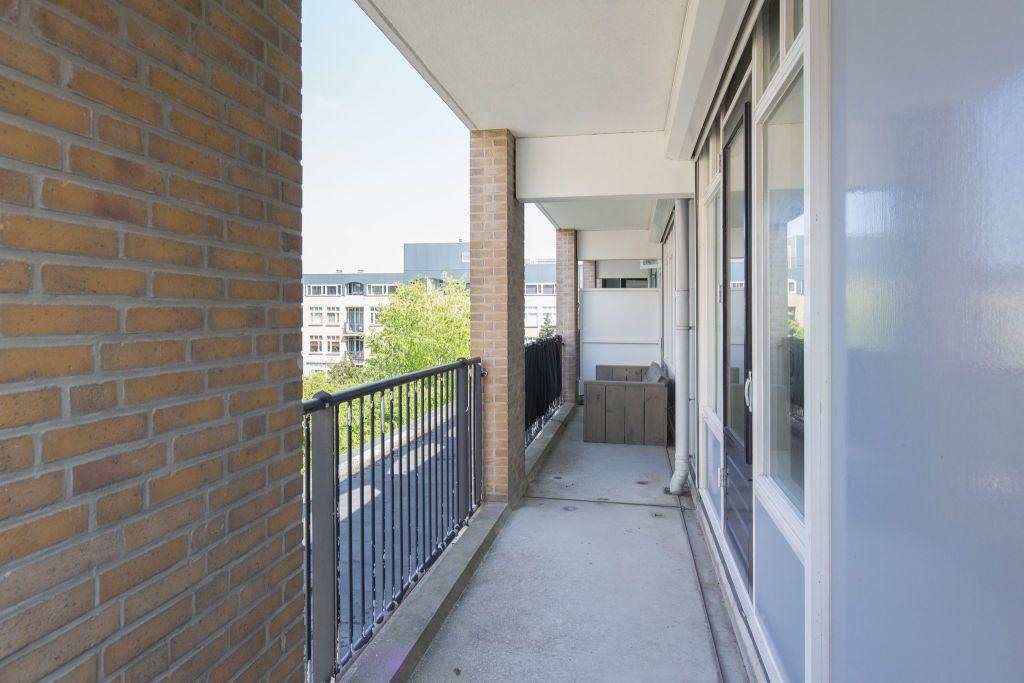 Zadelmakerstraat 40 – Almere – Foto 38