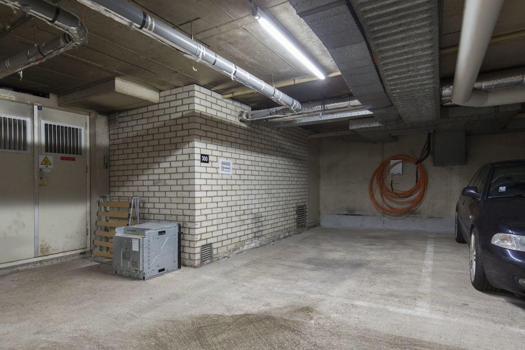 Zadelmakerstraat 40 – Almere – Foto 30