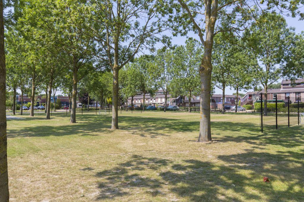 Achterwerf 333 – Almere – Foto 31
