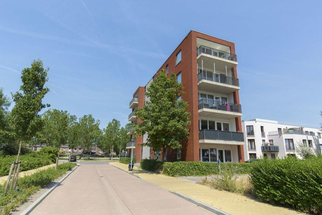 Achterwerf 333 – Almere – Foto 29