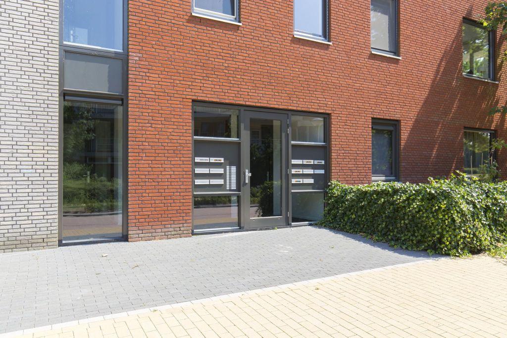 Achterwerf 333 – Almere – Foto 26