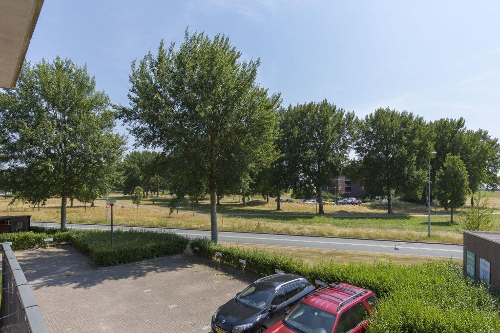 Achterwerf 333 – Almere – Foto 24
