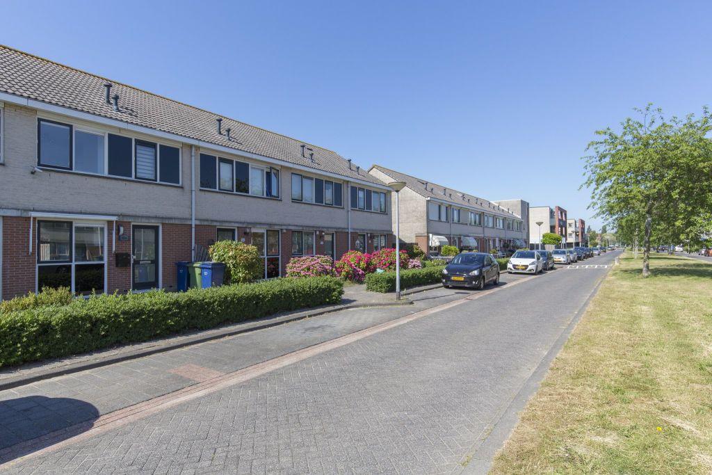 Hitchcocklaan 106 – Almere – Foto 27