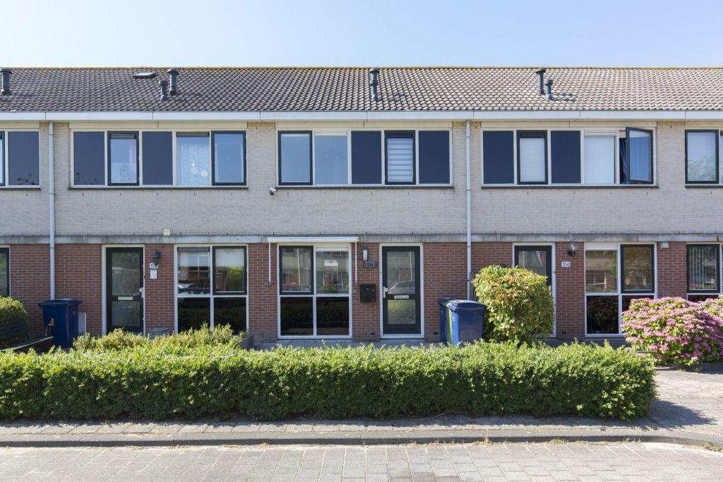 Hitchcocklaan 106 – Almere – Hoofdfoto