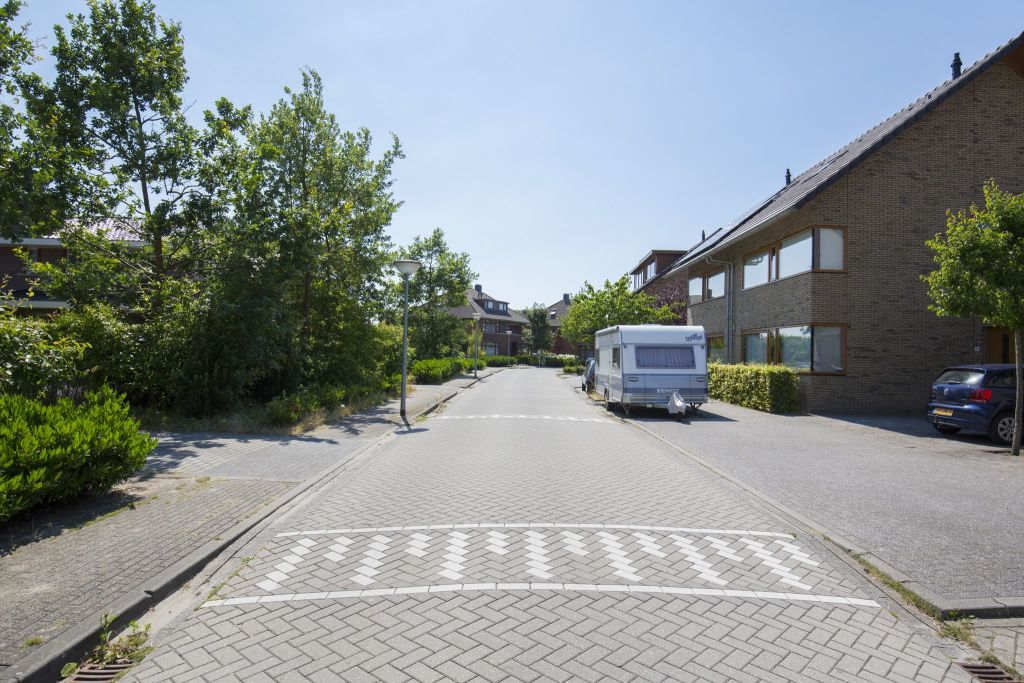 Diadeemstraat 12 – Almere – Foto 43