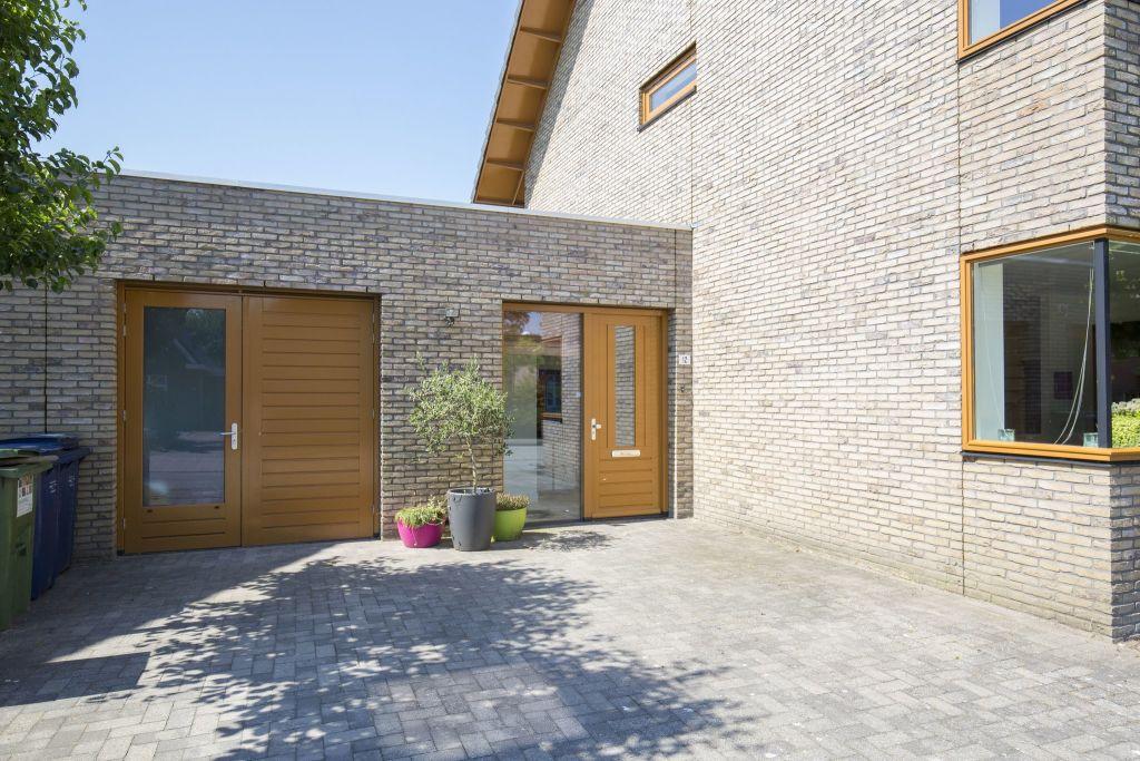 Diadeemstraat 12 – Almere – Foto 42