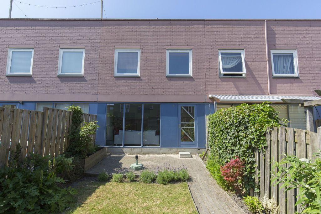 Pigmenthof 46 – Almere – Foto 30