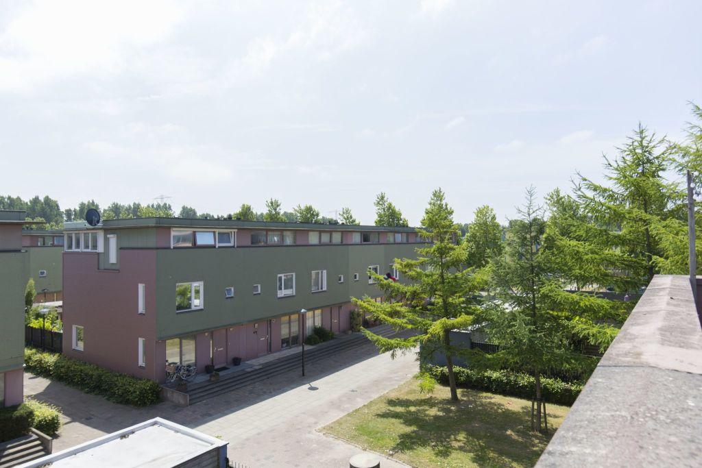 Pigmenthof 46 – Almere – Foto 29