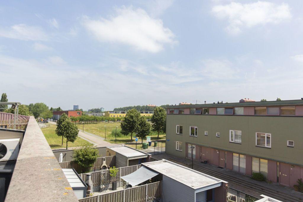 Pigmenthof 46 – Almere – Foto 28
