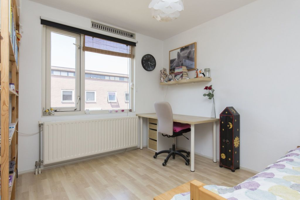 Pigmenthof 46 – Almere – Foto 17