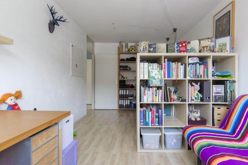 Pigmenthof 46 – Almere – Foto 15
