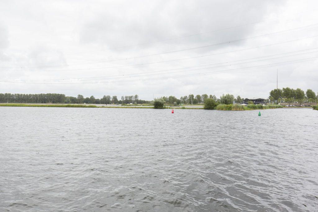 Maastrichtkwartier 163 – Almere – Foto 44