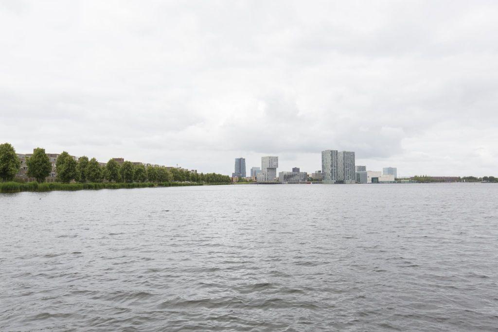 Maastrichtkwartier 163 – Almere – Foto 43