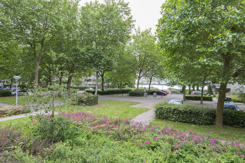Maastrichtkwartier 163 – Almere – Foto 39