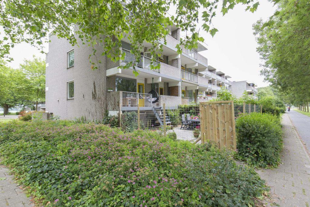 Maastrichtkwartier 163 – Almere – Foto 38