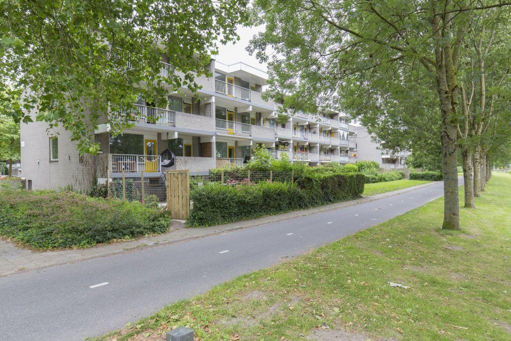Maastrichtkwartier 163 – Almere – Foto 37