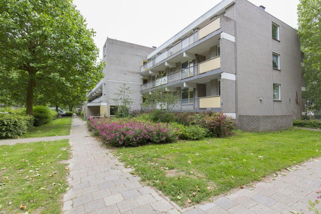 Maastrichtkwartier 163 – Almere – Foto 36