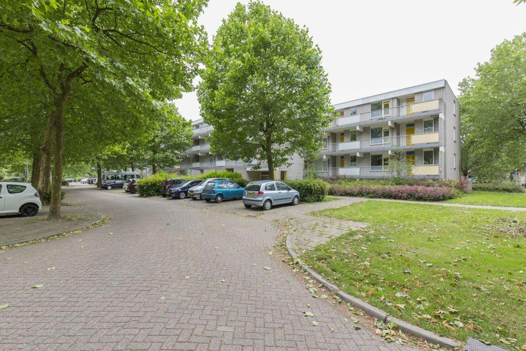 Maastrichtkwartier 163 – Almere – Foto 35