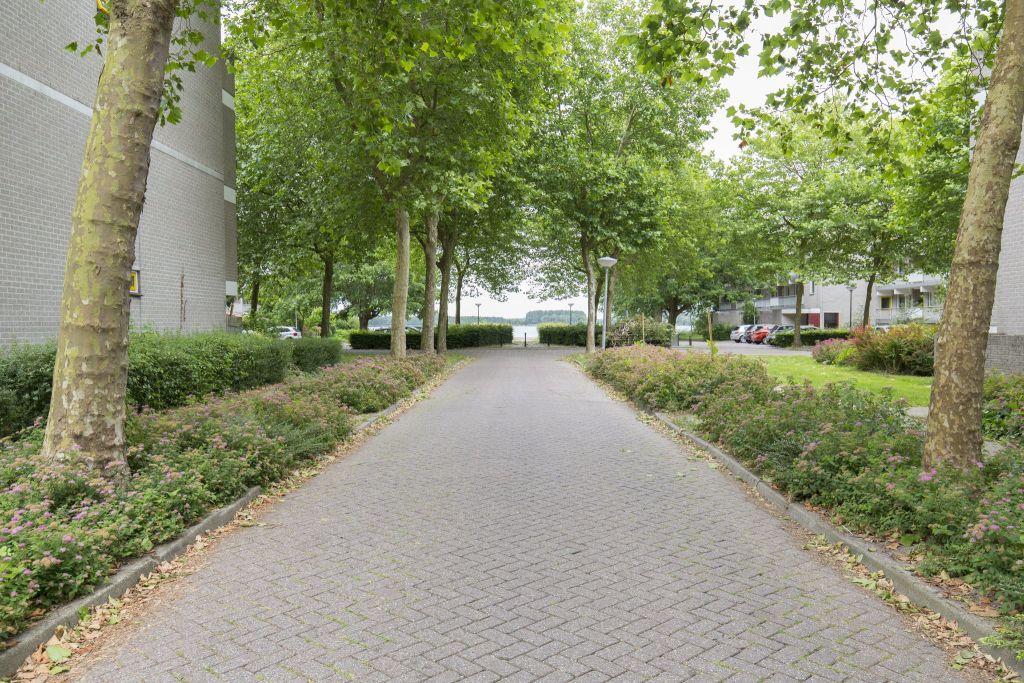 Maastrichtkwartier 163 – Almere – Foto 34