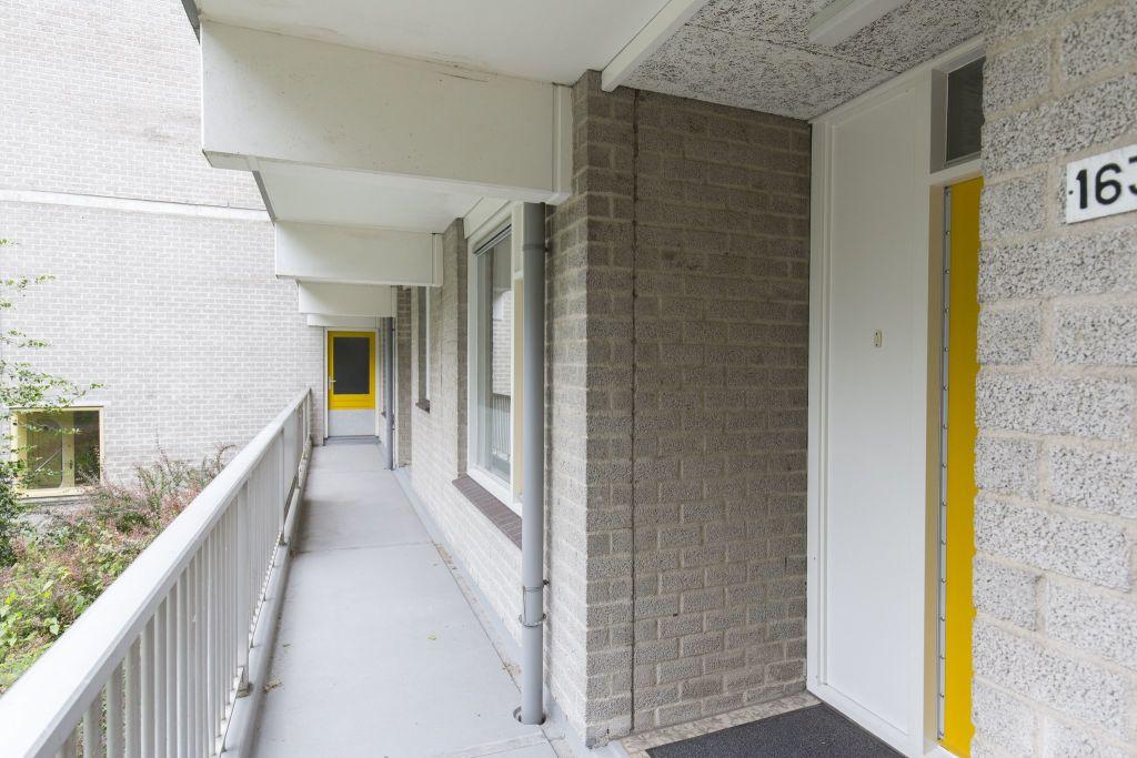 Maastrichtkwartier 163 – Almere – Foto 33