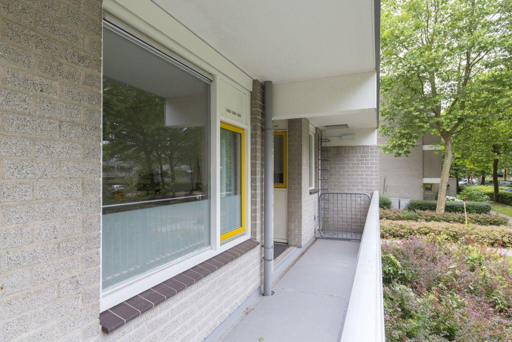 Maastrichtkwartier 163 – Almere – Foto 32