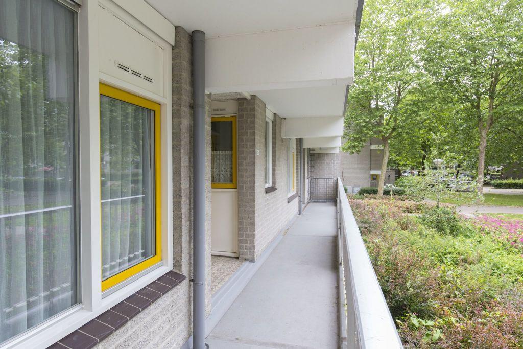 Maastrichtkwartier 163 – Almere – Foto 31