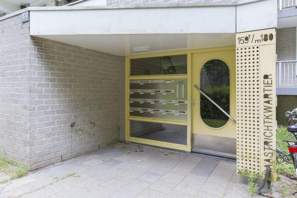 Maastrichtkwartier 163 – Almere – Foto 30