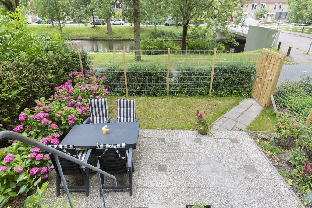 Maastrichtkwartier 163 – Almere – Foto 26
