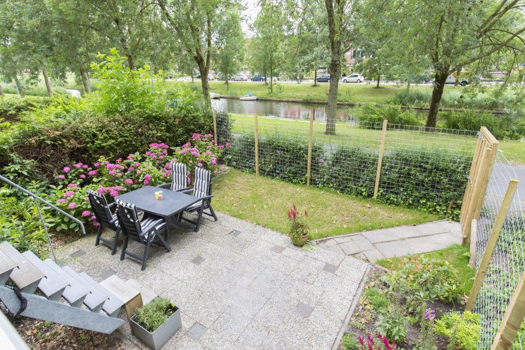 Maastrichtkwartier 163 – Almere – Foto 25