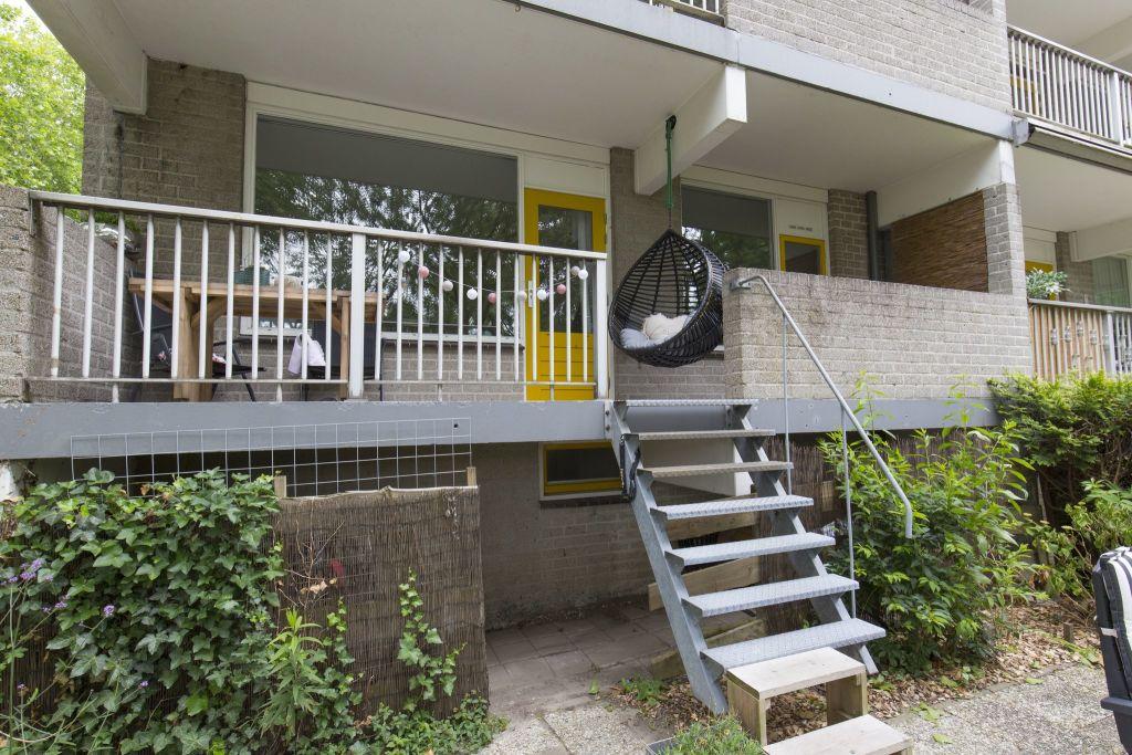 Maastrichtkwartier 163 – Almere – Foto 24
