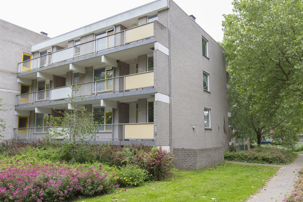 Maastrichtkwartier 163 – Almere – Hoofdfoto