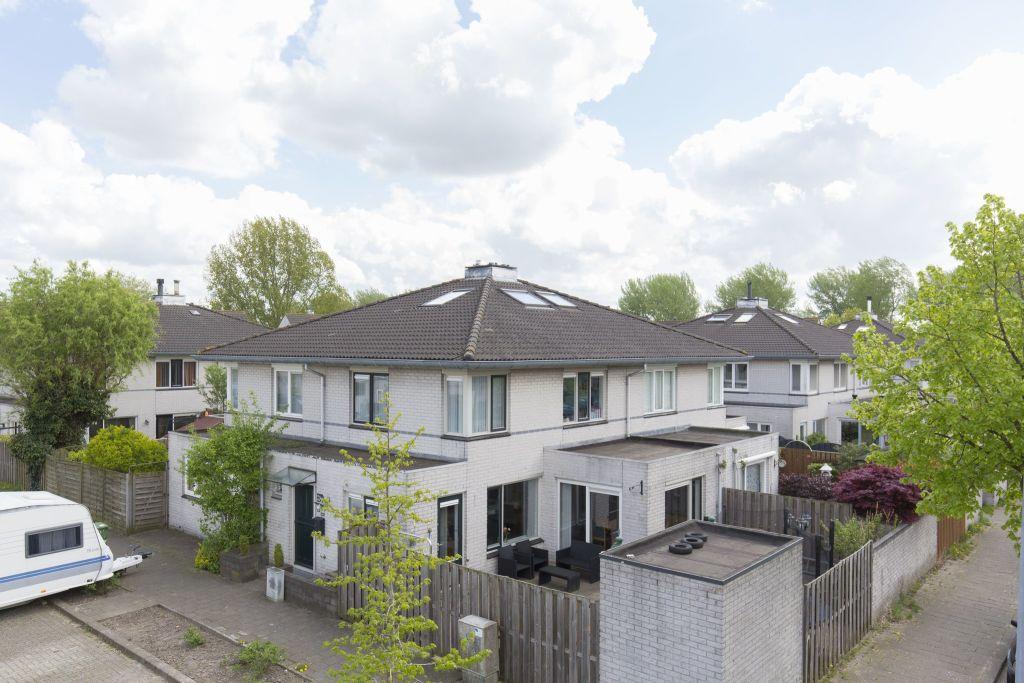 Schonbergweg 83 – Almere – Foto 28