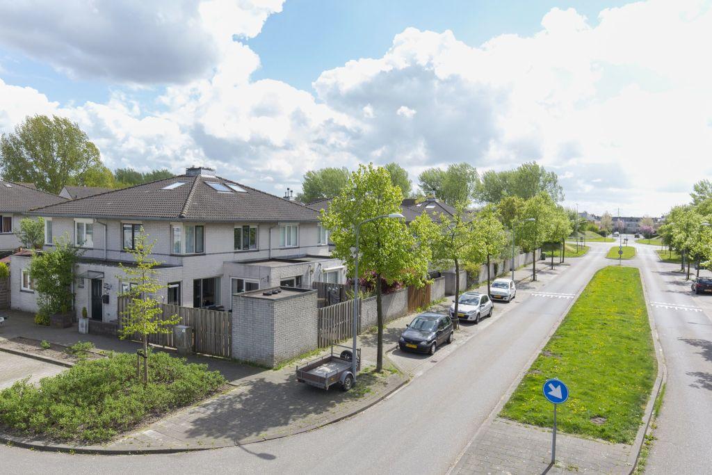 Schonbergweg 83 – Almere – Foto 27
