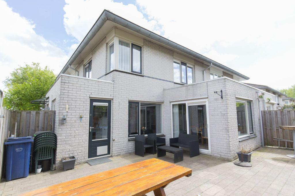 Schonbergweg 83 – Almere – Foto 26