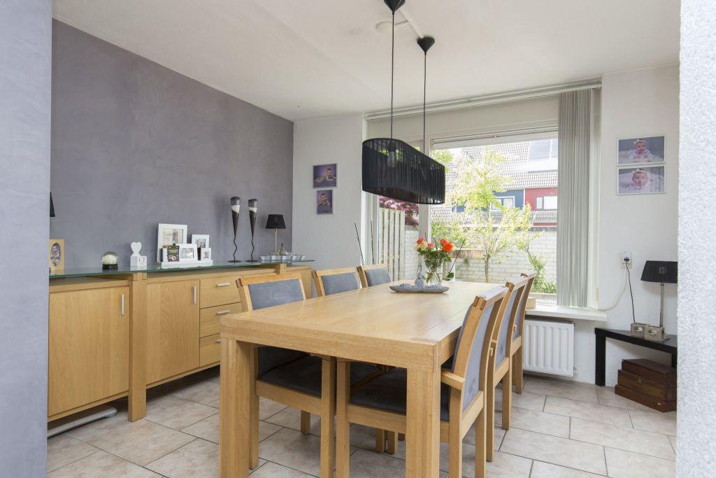 Schonbergweg 83 – Almere – Foto 4