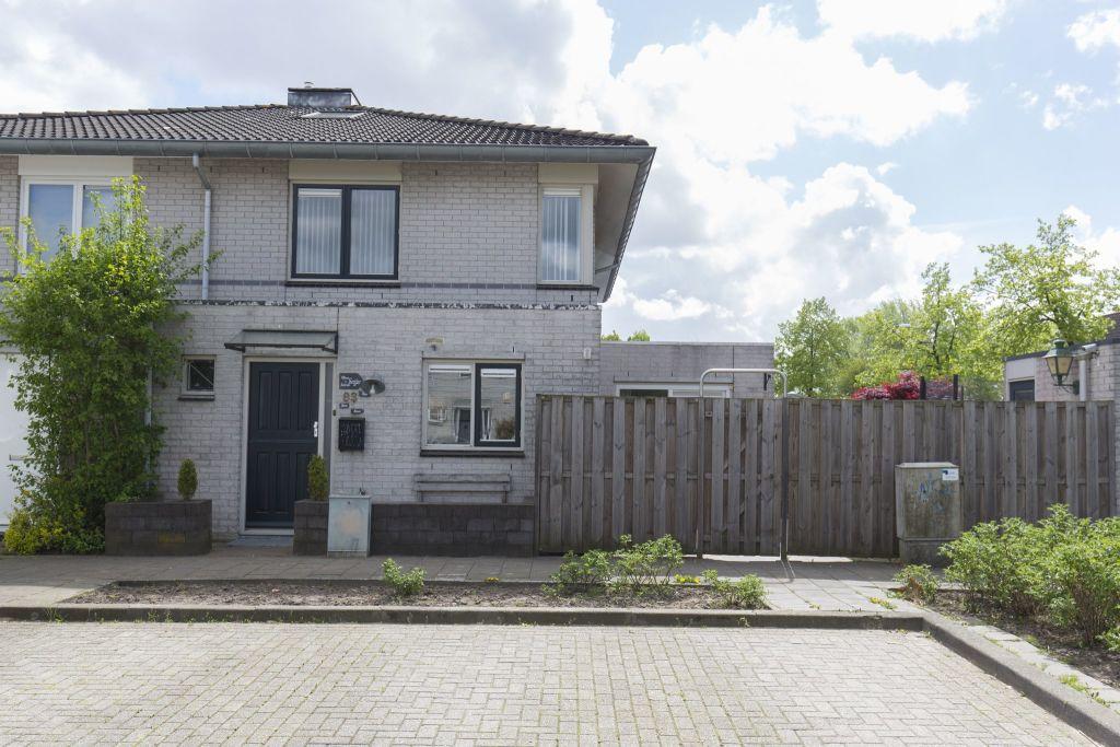 Schonbergweg 83 – Almere – Hoofdfoto