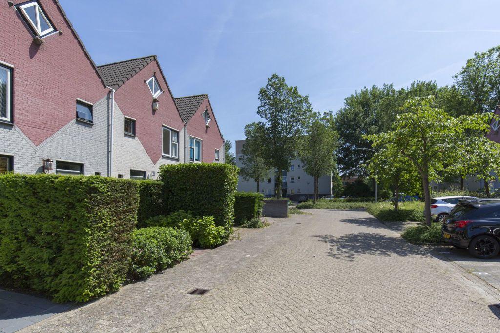 Hofstedestraat 57 – Almere – Foto 30