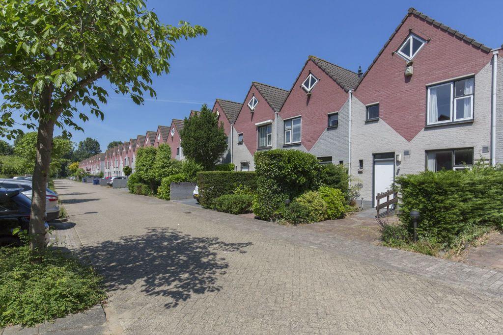 Hofstedestraat 57 – Almere – Foto 29