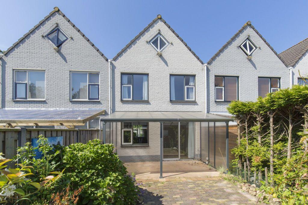 Hofstedestraat 57 – Almere – Foto 25