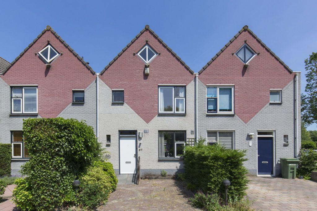 Hofstedestraat 57 – Almere – Foto 4
