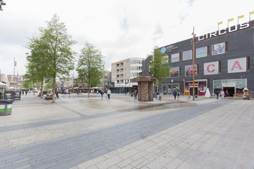 Korte Promenade 74 – Almere – Foto 34