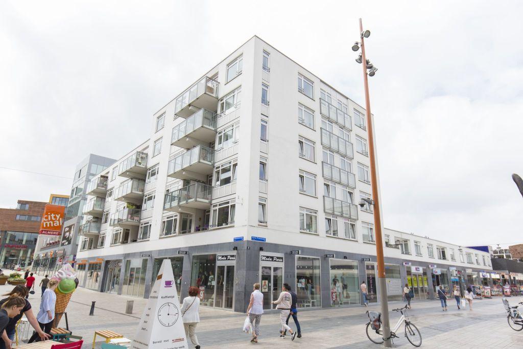 Korte Promenade 74 – Almere – Foto 28