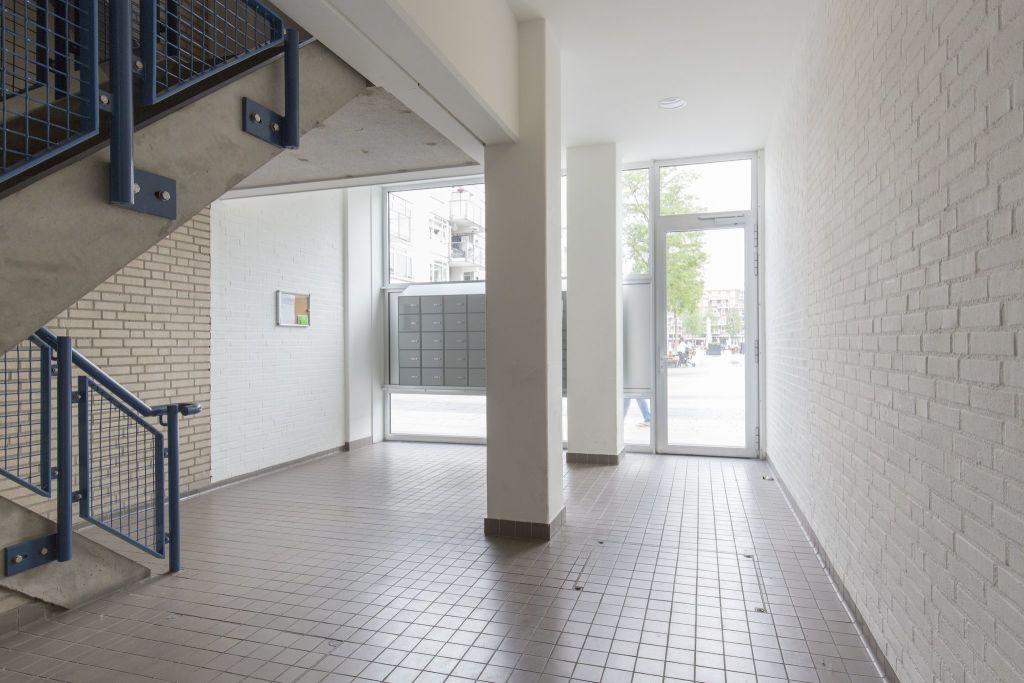 Korte Promenade 74 – Almere – Foto 3