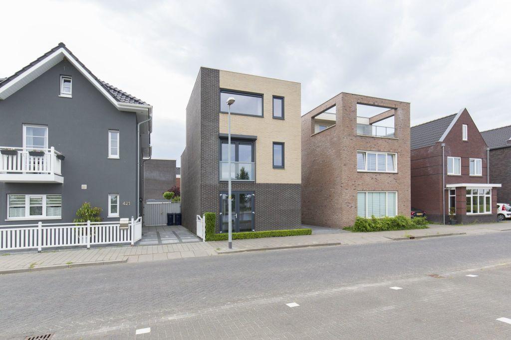 Grootzeil 423 – Almere – Foto 51