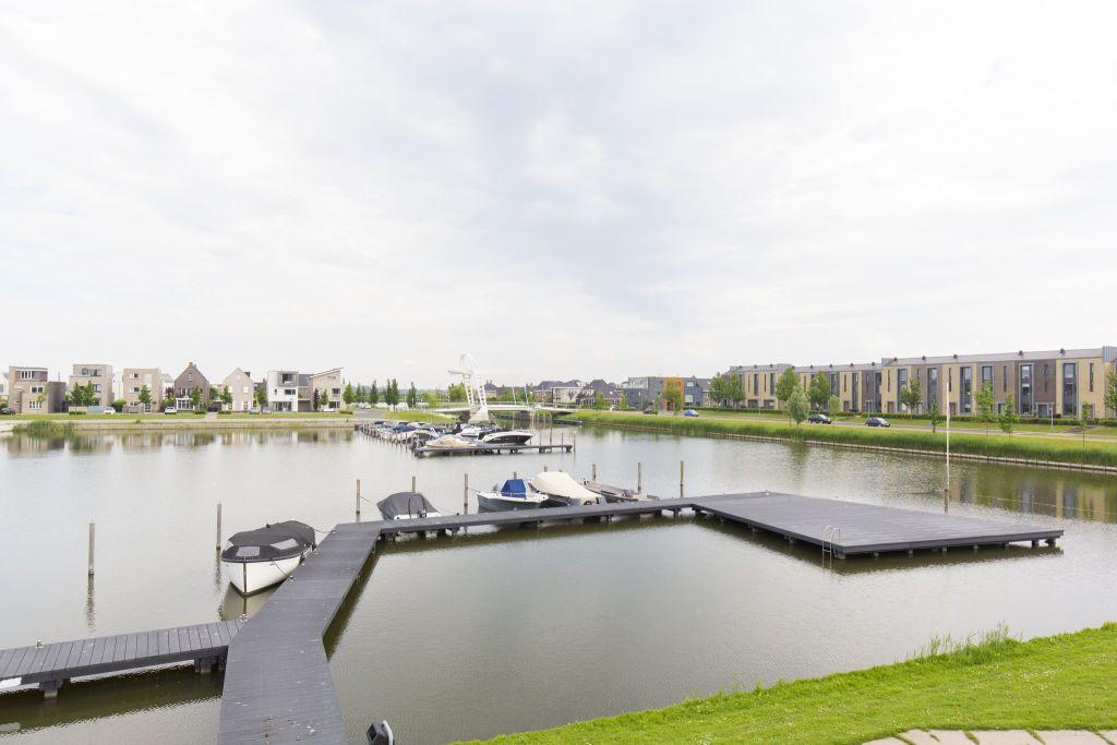 Grootzeil 423 – Almere – Foto 49