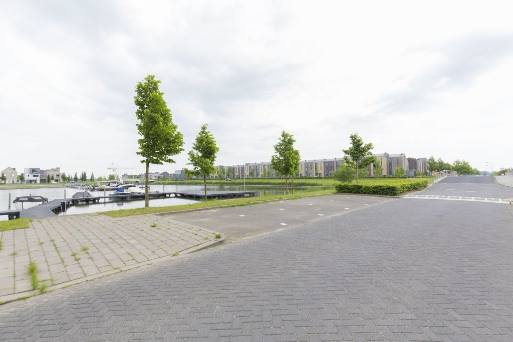 Grootzeil 423 – Almere – Foto 50