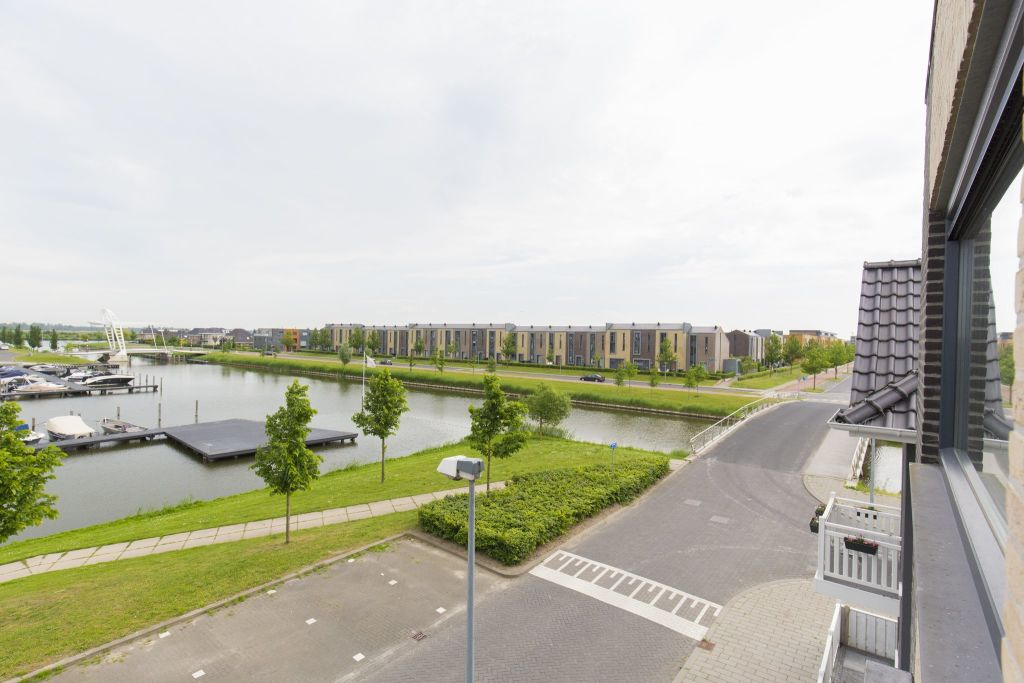 Grootzeil 423 – Almere – Foto 48