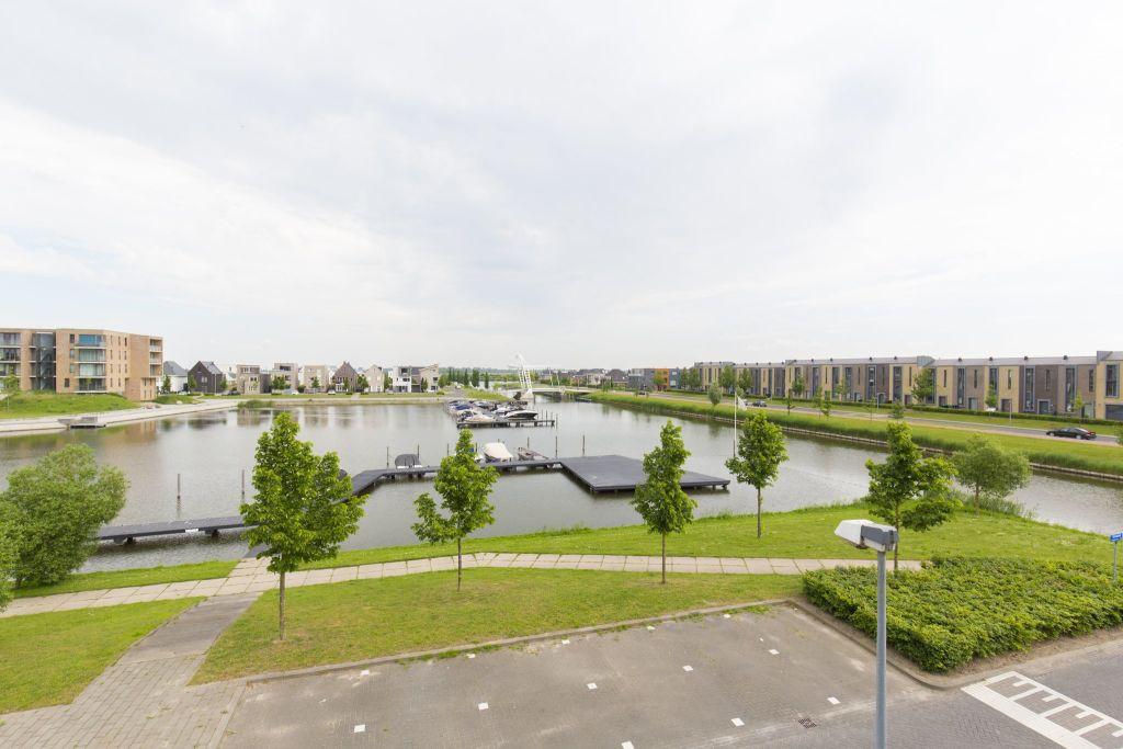 Grootzeil 423 – Almere – Foto 46